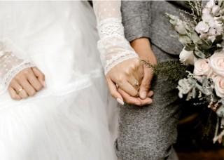 Comment choisir son lieu de mariage en Bourgogne ?
