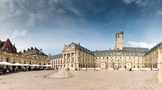 3 jours en Bourgogne : itinéraire et lieux à voir